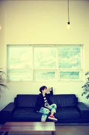 heechul u201cplay u201d 8th album photo teaser u2013 super junior