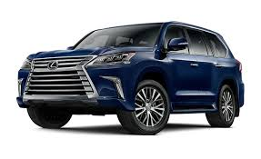 how much is a lexus suv lexus lx reviews lexus lx price photos and specs car and driver