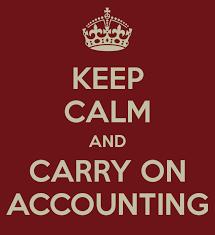 How To Make Keep Calm Memes - accounting humor keep calm and carry on accounting accounting