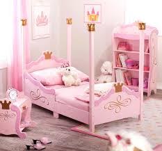 chambre fille enfant lit mezzanine enfant fille impressionnant chambre avec lit