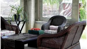 Town And Country Living by Town And Country Guest House In Middelburg U2014 Best Price Guaranteed