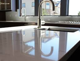 How Much Are Corian Countertops How Much Does Corian Solid Surface Cost Contractorbhai