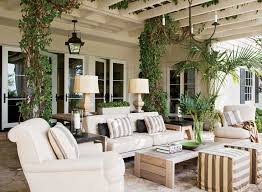 outdoor livingroom inside out inspiration for the outdoor living room