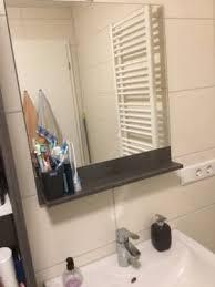 möbel für badezimmer möbel fürs badezimmer in bayern aschaffenburg badezimmer