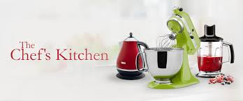 Kitchen Appliances Kitchen U0026 Home Appliances Buy Kitchen U0026 Home Appliances Online At