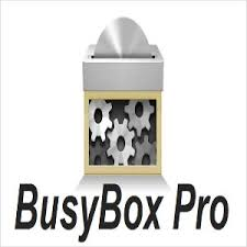 busybox apk busybox pro apk android pc version free
