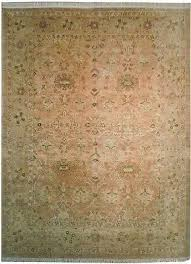27 Best 9x12 Handmade Rugs Clearance Sale On 9 U0027 X 12 U0027 Carpet