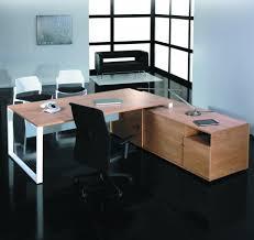 achat bureaux meuble de bureau professionnel beau bureau manager sur console