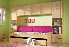 childrens bedroom paint colors latest shared children bedroom