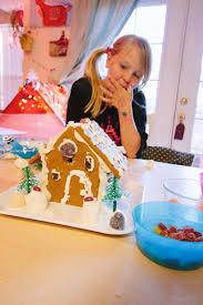 life gluten free sensitive sweets gluten free gingerbread house
