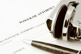 Durable Power Of Attorney New Mexico by Legalzoom Power Of Attorney Is Legally Inadequate San Antonio