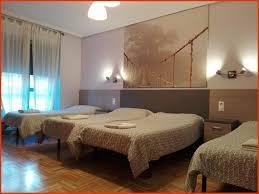 chambre d hote burgos chambre d hote burgos best of pension santiago chambres d h tes