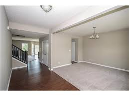 total home design center greenwood indiana 1347 townsend dr greenwood in 46143 mls 21405595 redfin