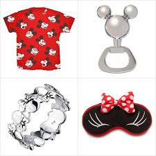 cheap disney gifts for adults popsugar smart living