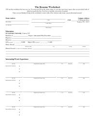 100 Free Resume Builder Print Resume For Free Resume Template And Professional Resume