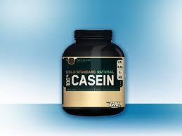 Casein Protein Before Bed Body Balance Weightloss