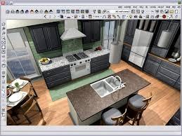 Kitchen Layout Design Software Free 3d Kitchen Design Tool 3d Modular Kitchen Design Software