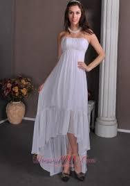 plus size wedding dresses 100 plus size wedding dresses informal plus size bridal gowns on