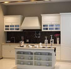 basic white kitchen cabinets basic white wallpaper basic white