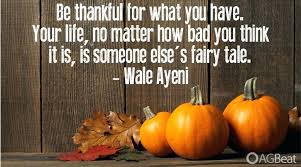 thanksgiving inspirational quotes plus thanksgiving day quotes 55