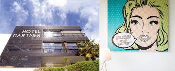 design hotel sã dtirol design hotel gartner luxury hotel tirolo by merano south tyrol