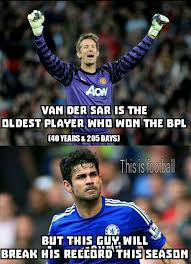 Diego Costa Meme - soccer memes on twitter diego costa so inspiring that a 54 year