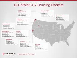 Bellingham Washington Map by Home Value Forecast Affordability In Housing Markets Pro Teck