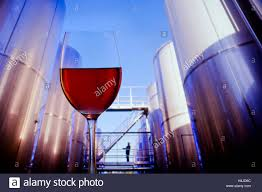 Modern Wine Glasses by Concept Image Of Red Wine Glass In High Tech Modern Wine