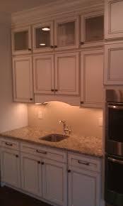 kitchen cabinet wet bar homecrest cabinetry eastport maple