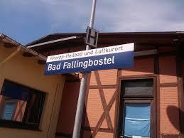 Post Bad Fallingbostel Farben Unserer Welt Süßer Start In Den August