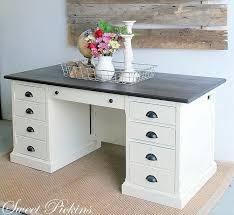 best 25 desk makeover ideas on pinterest painted desks yellow