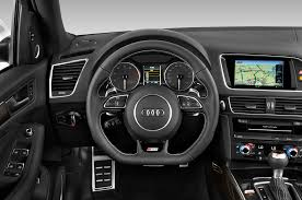 2014 audi sq5 for sale 2014 audi sq5 reviews and rating motor trend