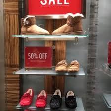 ugg australia sale sydney ugg australia shoe shops 33 gilbertson rd sydney south