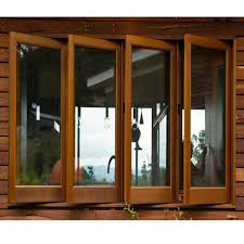 Vintage Windows For Sale by Wooden Window Frames Designs Wooden Window Frames Designs