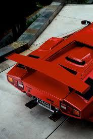 102 best lamborghini countach images on pinterest dream cars