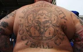 10 worst football tattoos u2013 ukrop news 24