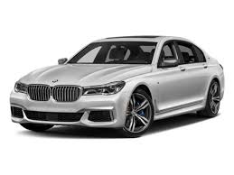 bmw 7 series maintenance cost bmw 7 series consumer reports