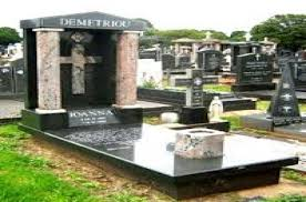 tombstone prices tombstones in office and business in south africa junk mail