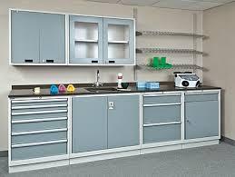 dental processing area cabinets lista dental solutions