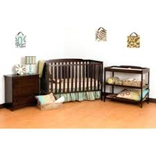 Changing Table And Dresser Set Crib Changing Table Dresser Set Crib Changing Table Dresser Set