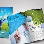 free adobe indesign brochure templates csoforum info