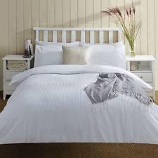 Betty Boop Duvet Set King Cotton Blend Bedding Sets U0026 Duvet Covers Ebay