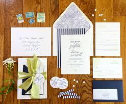 creative corporate invitations combining vintage u0026 modern on the chesapeake bay u2014unique wedding