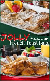 48 best holiday party menu images on pinterest holiday foods