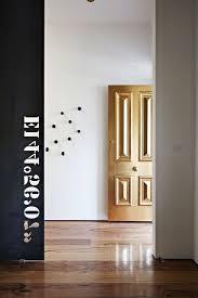 195 best design doors images on pinterest doors architecture