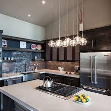 decorations great design ideas of unusual kitchen backsplashes
