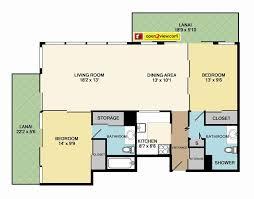 Hilton Hawaiian Village Lagoon Tower Floor Plan 175 245 Special Rates For Oct Nov Homeaway Waikiki