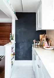 Designer Kitchen Gadgets Best 25 Kitchen Design Software Ideas On Pinterest Contemporary