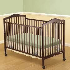 Convertible Crib Sets Clearance 39 Baby Cribs On Clearance Baby Crib Clearance Sale Warehouse New