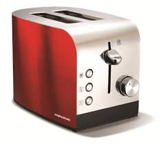 Stylish Toasters Slice Toaster Pictures Posters News And Videos On Your Pursuit
